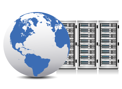 hosting-data-centers