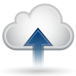 cloud-backup-arrow-cloud