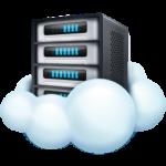 virtual-server-icon-33